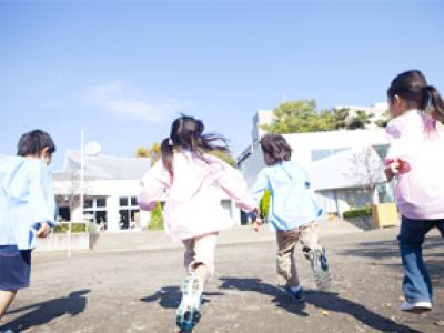 循環器小児科診療